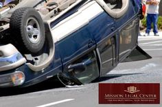 Let us help you in your special time of need. We are known for providing the best auto accident attorney to our customers. Our services have variety of aspects for customer's benefit. Visit us at http://www.accident-attorneys-san-diego.com/Areas-of-Practice/automobile-accidents.html