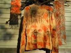 http://elizabethbunsen.typepad.com/be_dream_play/2013/12/sunshine-and-cashmere.html