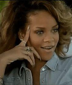 """Rihanna erweitert ihr Label """"Fenty"""" um eine Beauty-Linie"""