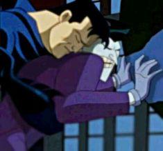 Joker Batman, Bat Joker, Lego Batman Movie, Black Butler Meme, Heath Ledger Joker, Dark Jokes, Ship Drawing, Some Jokes, Batman Family