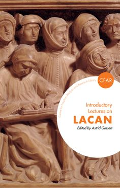 "Just sliced my ebook ""Introductory Lectures on Lacan"". Get a slice or remix slices to create your own custom ebook. Freud Theory, American Psychological Association, Apa Style, Cultural Studies, New Perspective, Book Authors, Psychology, Ebooks, This Book"