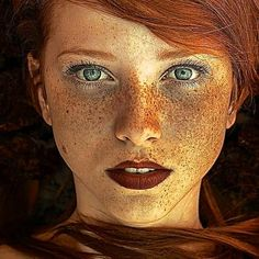 I can not get enough of her. Mesmerizing is their view. I can not resist !#redheaded #redheads #redhair #redhead #redheadsofinstagram #redheadsdoitbetter #redheadshavemorefun #redheadgirl #redhairdontcare #gingerhair #gingerlife #ginger #gingergirl #rouss
