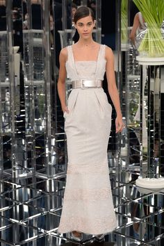 Chanel   Glamour