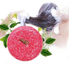 2017 Mydło Anti-Off Swędzenie Przeciw Wypadaniu Włosów Odżywczy Głęboko Czyste Kontrola Oleju Naprawy Włosów Skóry Głowy Szampon Por Cleanser twarzy