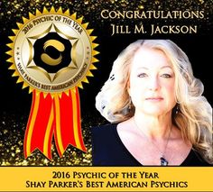 Pee best award winners dee of