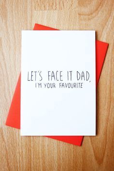 father's day cheese puns