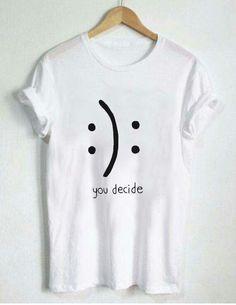 c5c9650b Creative T Shirt Design, Tshirt Creative, T Shirt Print, Shirt Print Design,