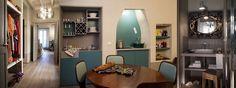 CasaCau: appartamento3 -Roma-