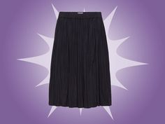 fad98ae58ec Mad deals of the day  save  50 on this beautiful Aritzia skirt and more