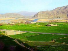 Jalabad to Kunar Road  Afghan Images Social Net Work:  سی افغانستان: شبکه اجتماعی تصویر افغانستان http://seeafghanistan.com