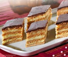 Cookie Desserts, Cake Cookies, Muffin, Baking, Cakes, Food Cakes, Bakken, Bread, Backen