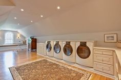 4 unit luxury laundry room $2,220,000 | Residential | 4 Bed | 4 Bath