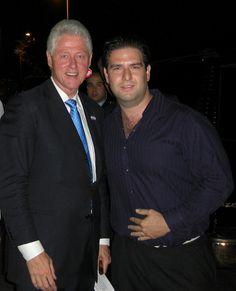 The Weitz Law Firm-Bill Clinton  Bradley Weitz  18305 Biscayne Blvd  North Miami Beach, FL 33160  305-949-7777  305.722.3332  Brad Weitz  http://weitzfirm.com/home.html  http://www.linkedin.com/in/bradleyweitz  https://twitter.com/#!/BradleyWeitz  https://plus.google.com/u/0/107321088024615501852  http://www.youtube.com/user/TheWeitzLawFirm  http://www.facebook.com/TheWeitzLawFirm   http://www.facebook.com/bradleyweitzesq   http://bradleyweitz.blogspot.com