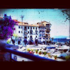 Porto S.Stefano, Tuscany, Italy - @ilaria_agostini- #webstagram