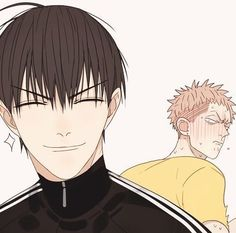 19 days, he tian, and mo guan shan image