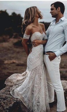 THIS dress!!! ❤️❤️❤️