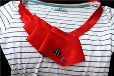 camiseta con cuello de corbata camiseta camiseta lisa de algodón,corbata diseñado y cosido a mano
