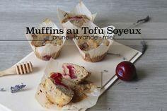 http://lecanardivre.fr/muffins-au-tofu-soyeux-prune-lavande-miel/