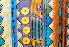 """""""New ideas in Fusing Fabric"""", written by Margaret Beal inspires you with… Fabric Art, Fabric Design, A Level Textiles, T Shirt Painting, Quilting Board, Textiles Techniques, Weaving Textiles, Soldering Iron, Artist Trading Cards"""