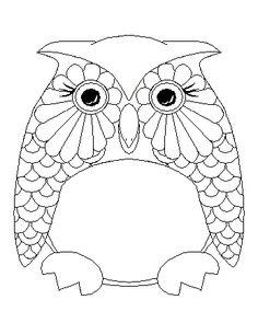 http://iheartjennysart.com/wp-content/uploads/2012/01/Light-Owl.bmp