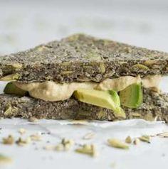 A chiamag csodája:  Ez a kenyér megváltoztatja az életed!