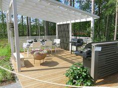Pergola, Outdoor Structures, Patio, Garden, Outdoor Decor, Home Decor, Garten, Terrace, Lawn And Garden