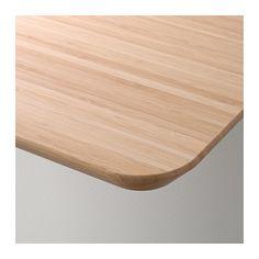 HILVER Piano tavolo  - IKEA