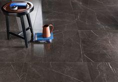 Stunning Grey marble Tiles