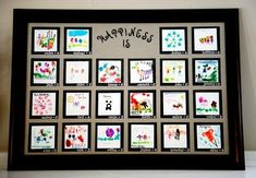 school auction class project ideas | class art projects for auction bing images repinned from art projects ... by lynn