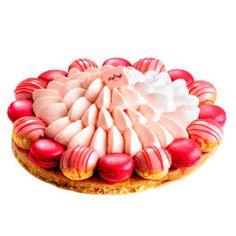le-gateau-saint-honore-fraise-yuzu-lenotre-2871015icqfr_204
