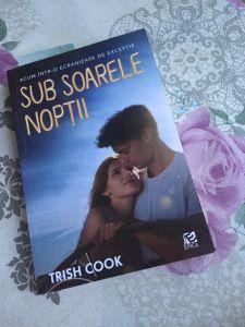 Sub soarele nopții de Trish Cook Cooking, Cover, Books, Kitchen, Libros, Book, Book Illustrations, Brewing, Cuisine