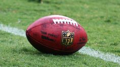 The NFL is putting data-collecting chips in all its footballs https://www.fastcompany.com/40464865/the-nfl-is-putting-data-collecting-chips-in-all-its-footballs?utm_campaign=crowdfire&utm_content=crowdfire&utm_medium=social&utm_source=pinterest