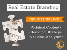 Real Estate Branding Agency - Should You Hire One? http://www.modgirlmarketing.com/real-estate-branding-agency-hire-one/