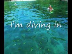 Dive Steven Curtis Chapman - YouTube