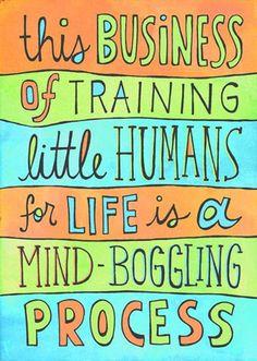 Teaching quotes-sayings