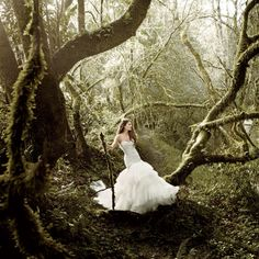 Google Image Result for http://www.weddinggownsavenue.com/gallery/ethereal-romantic-fairy-tale-wedding-dresses/fairy_tale_wedding_dresses_2.jpg