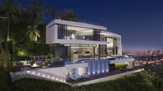 AD-Exceptional-Architecture-Concepts-From-Vantage-Design-Group-10