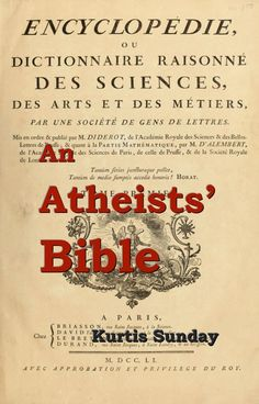 Get the whole ebook versions for FREE PDF version Kindle version ePUB version Paris, during the bloodiest days of the Revolution: a book entitled An Atheists' Bible is discovered by the authorities. Seven Years' War, French Revolution, Atheist, Book Publishing, Kindle, Fiction, Novels, Pdf, Author