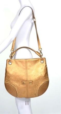 ALEXANDER-McQUEEN-STUDDED-FAITHFUL-HOBO-BAG-RARE Alexander Mcqueen Bag, Hobo Bag, Unique Fashion, Faith, Best Deals, Store, Bags, Alexander Mcqueen Purse, Handbags