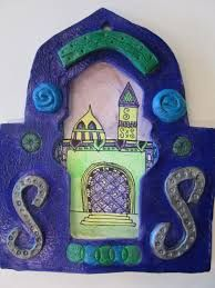 Image result for how to draw middle eastern architecture