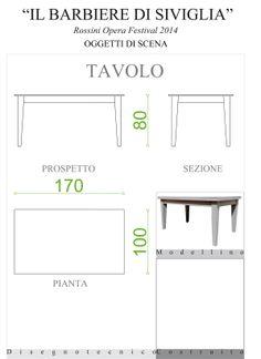 SCHEMINO_tavolo
