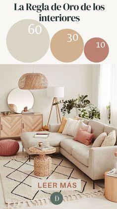 Home Room Design, Interior Design Living Room, Living Room Designs, Home Living Room, Living Room Decor, Bedroom Decor For Couples, African Home Decor, Minimalist Home Decor, Home Wallpaper