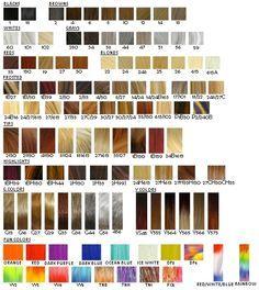 Best 25 ion color brilliance ideas on pinterest ion hair colors
