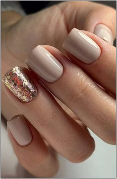 Gel French Manicure, Manicure E Pedicure, French Nails, Gel Manicures, French Manicures, Pedicure Ideas, Short Nails Shellac, French Polish, Vintage Wedding Nails