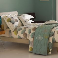 1000 images about housse de couette on pinterest duvet for Housse duvet