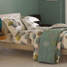 housse de couette on pinterest duvet covers duvet cover sets and west elm. Black Bedroom Furniture Sets. Home Design Ideas
