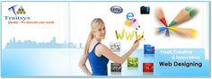 Creative and Innovative Web Designing... #creative #Web #design