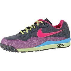 Nike ACG Wildwood Supreme
