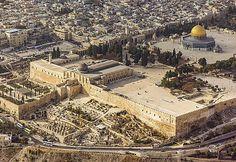 Así fue la votación ante la UNESCO que desliga al judaísmo del Monte del Templo de Jerusalén - http://diariojudio.com/noticias/asi-fue-la-votacion-ante-la-unesco-que-desliga-al-judaismo-del-monte-del-templo-de-jerusalen/215634/