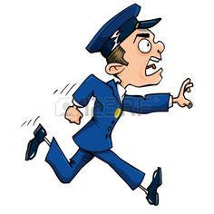 9439331-cartoon-policeman-running-calling-out-isolated-on-white.jpg (400×400)